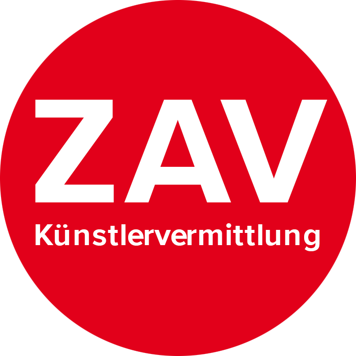 Agentur Logo